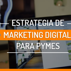 4 TIPS DE MARKETING PARA PYMES