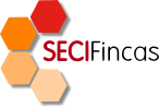 secifincas-logo