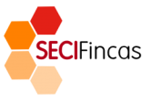 cropped-secifincas-logo.png