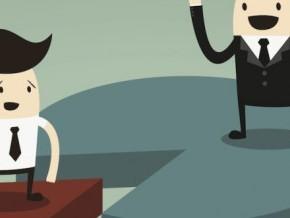 COMUNIDADES – ¿PORQUÉ DOS PISOS IGUALES PUEDEN TENER COEFICIENTES DE PARTICIPACIÓNDISTINTOS?